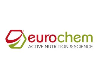 EC_Logo_RGB