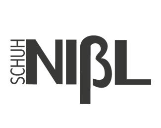 NI_Logo_RGB