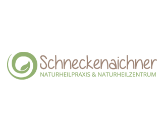 SNH_Logo_RGB