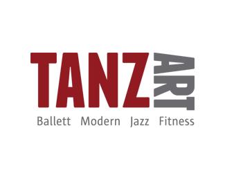 TA_Logo_RGB